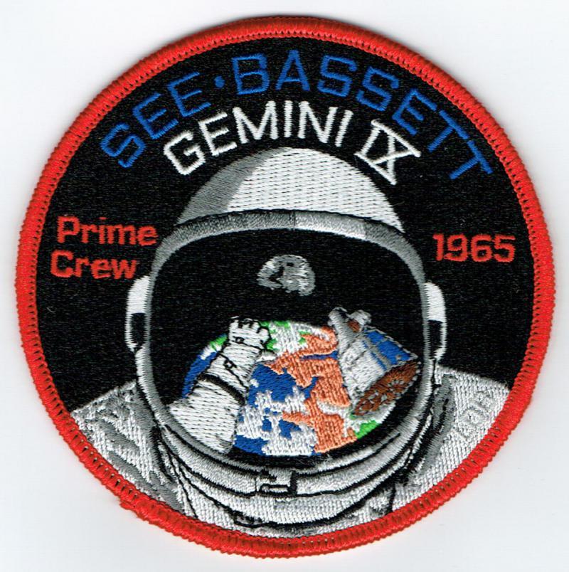 space shuttle program goals - photo #34
